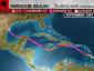 1967: Hurricane Beulah