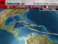2002: Hurricane Lili