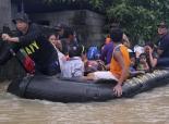 Landslides Kill 20 in Northwest Philippines