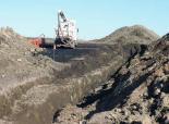 Over 20,000 Barrels Of Oil Spill In North Dakota