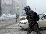 Subzero Temperature Days Reaching Near-Record Levels in Midwest