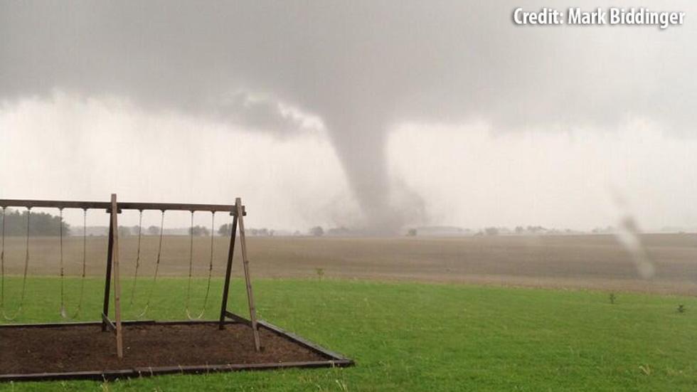 Ef3 Tornado Rel...