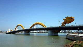 The World's Most Bizarre Bridges