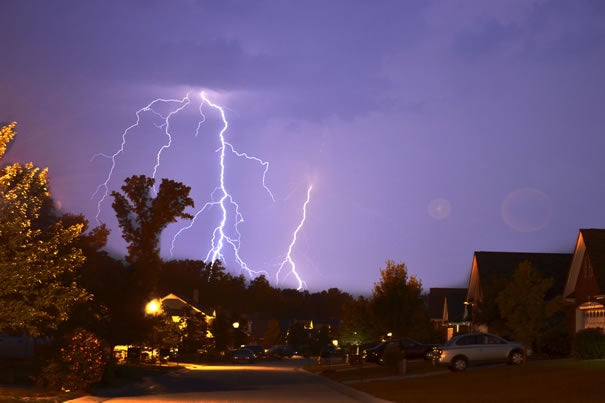 nature-fireworks-lightning-displays-20120402