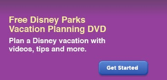 Plan a Disney vacation with videos, tips and more.
