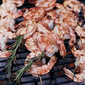 skewered-shrimp-saveur