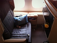 road-warrior-singapore-first-class