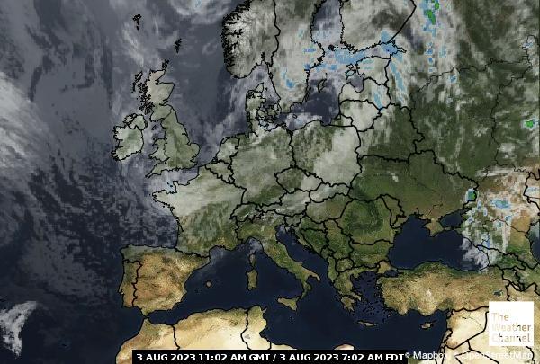 https://s.w-x.co/staticmaps/europe_sat_600x405.jpg