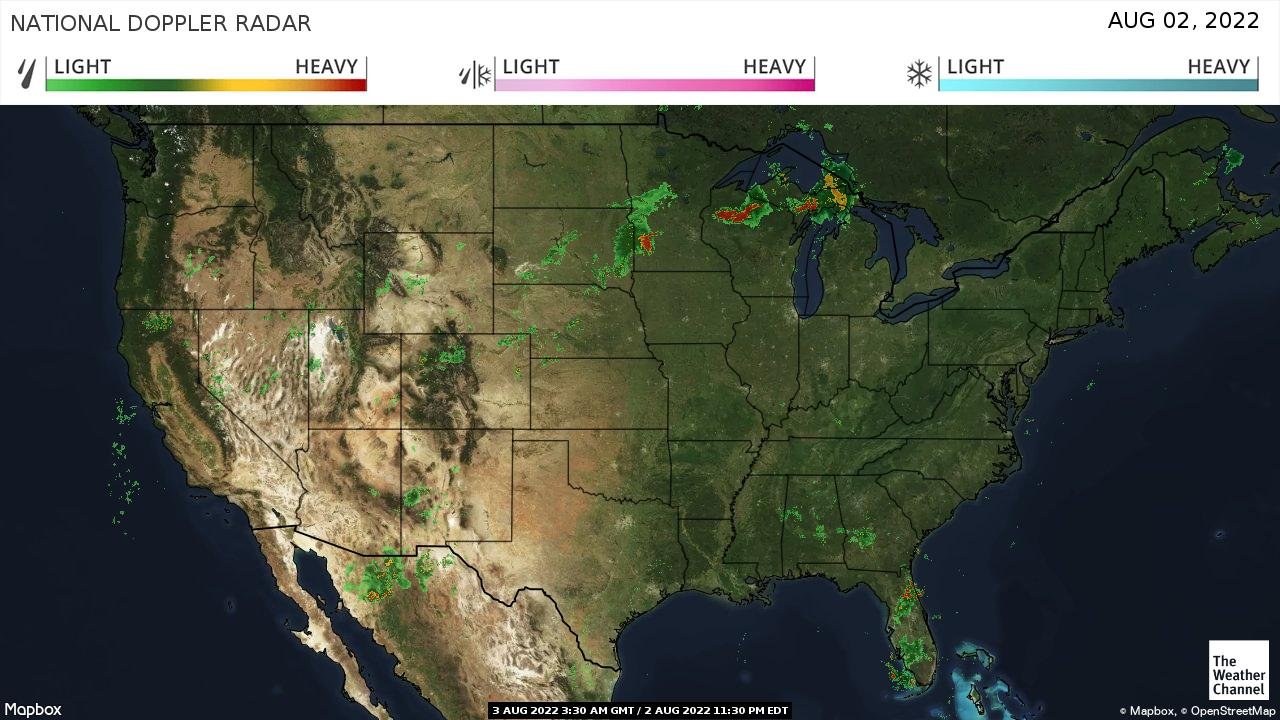 Georgia Weather Map In Motion.Us Weather Radar Map Room Androidplay Store
