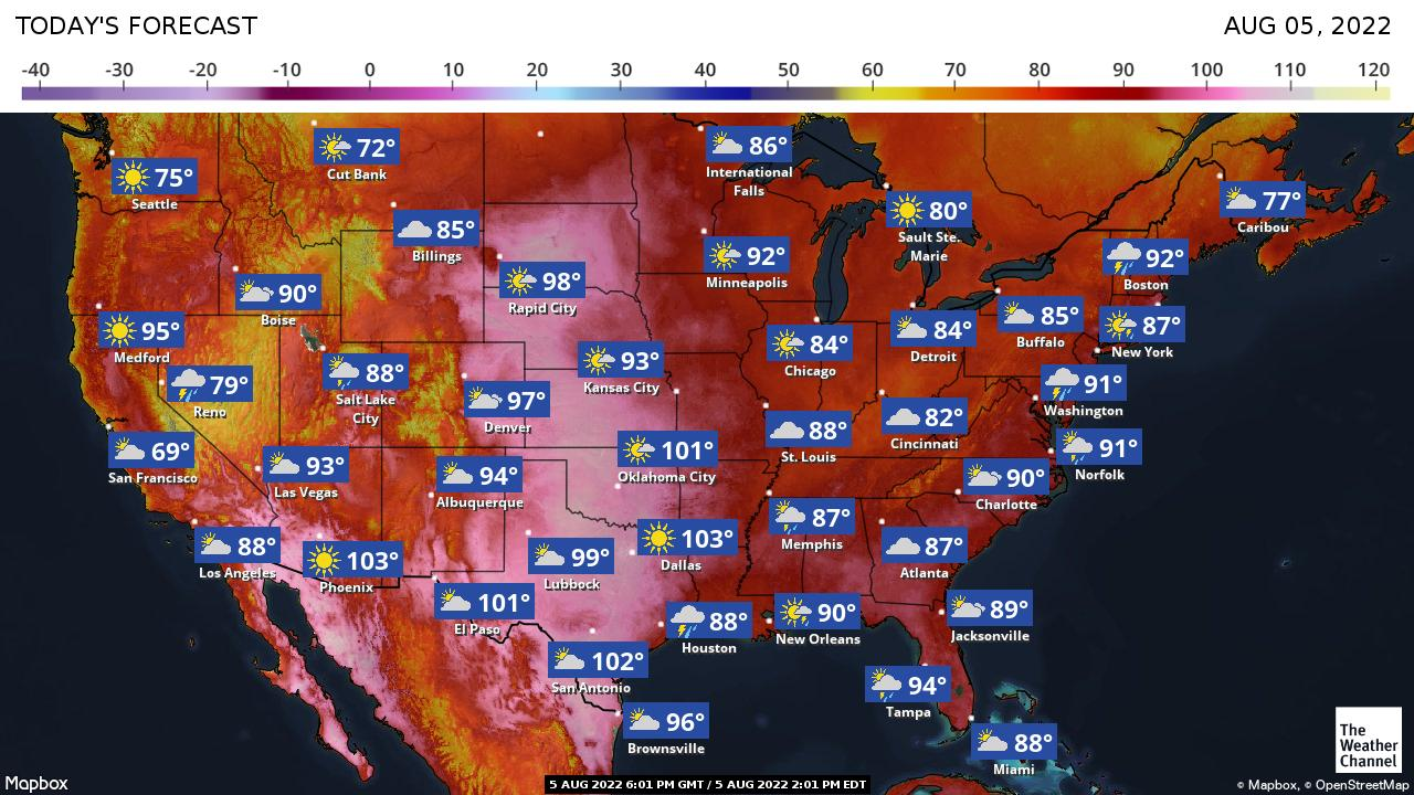 usa-weather-forecast-map