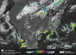 United States Map Satellite.Global Visible Satellite Satellite Maps Weather Underground