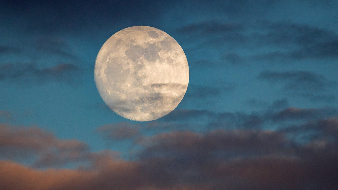 Strawberry Moon Appears Tonight: Here's Who Will Have the