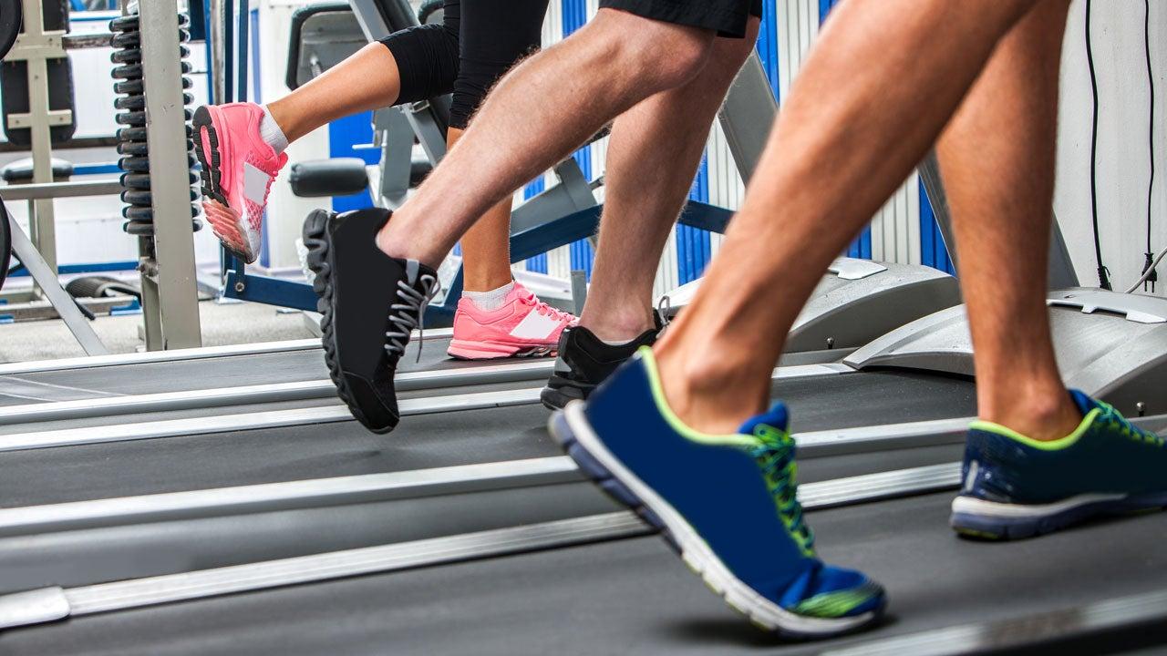 Según expertos, vida sedentaria podría aumentar el riesgo de enfermedad cardíaca