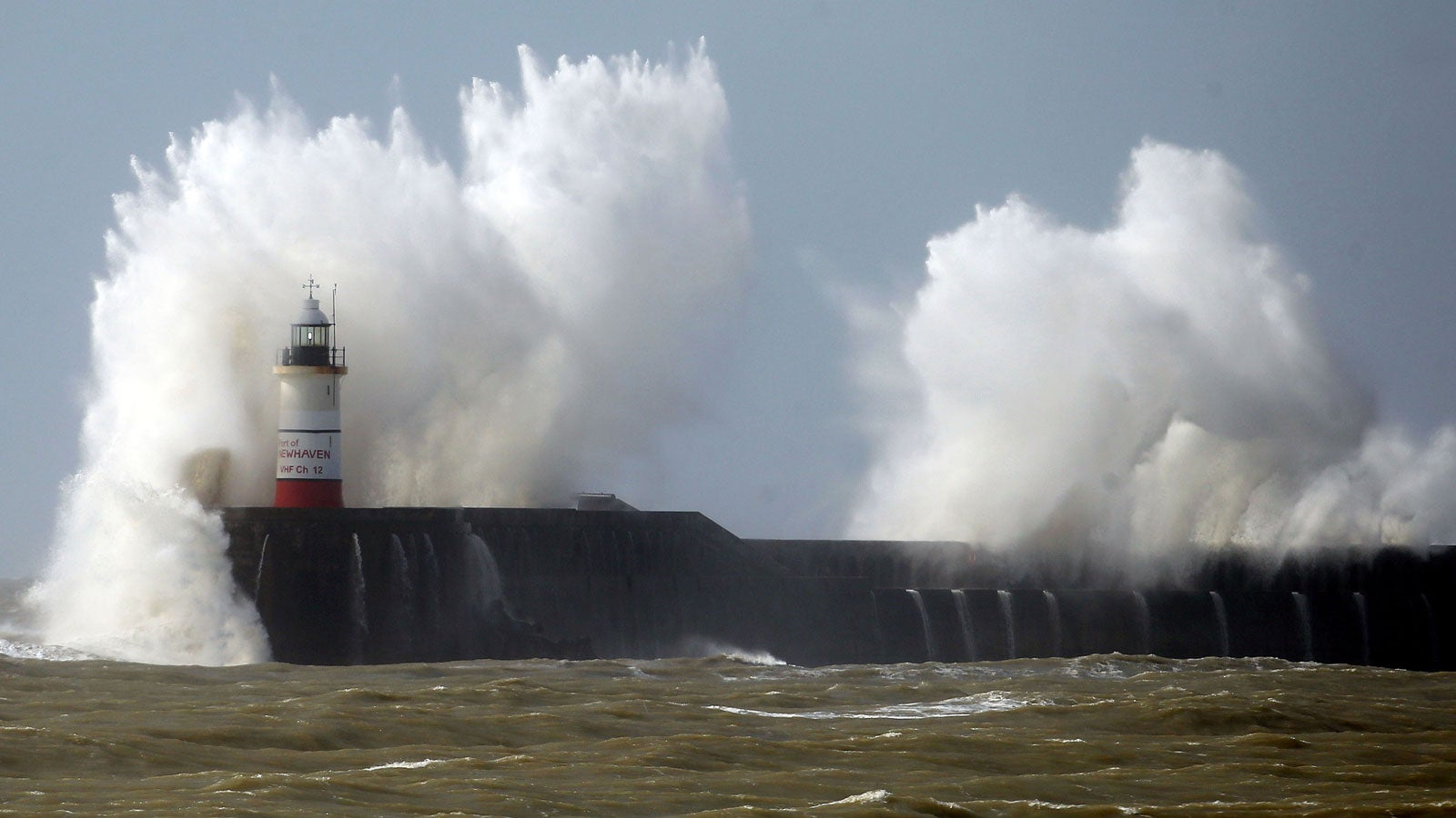 Sturm England Heute