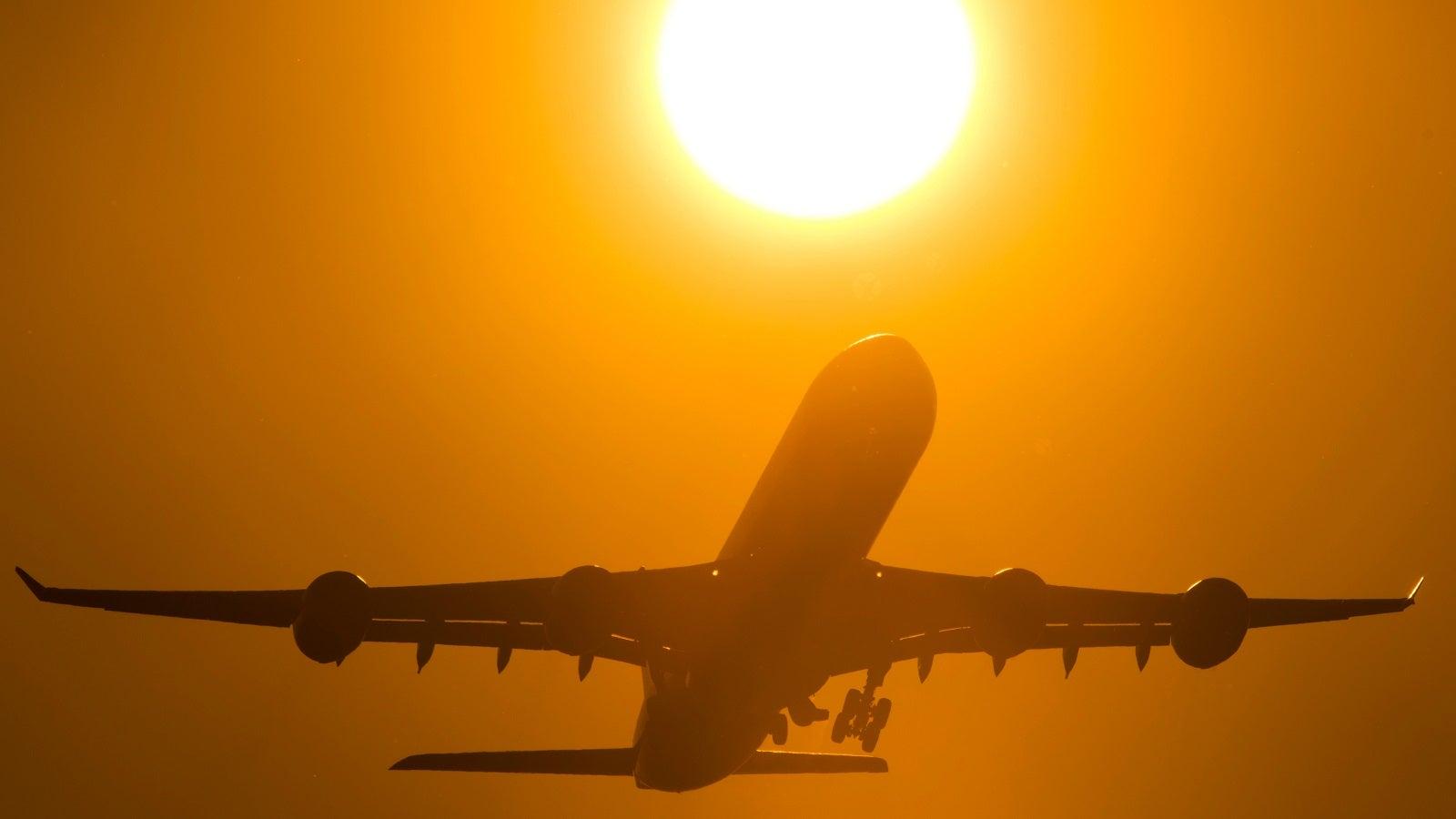 Wann muss die Airline Entschädigung zahlen? BGH klärt Passagierrechte