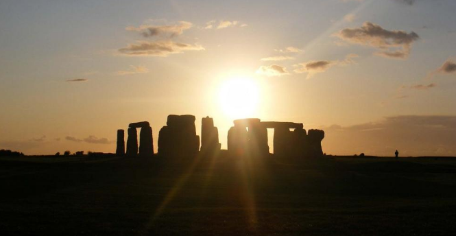 summer solstice 2018 what is it and when is the longest day of the