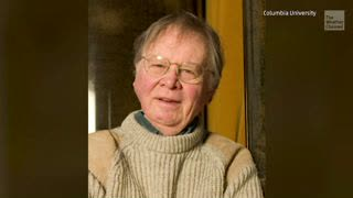 Man Who Popularized Term 'Global Warming' Passes Away