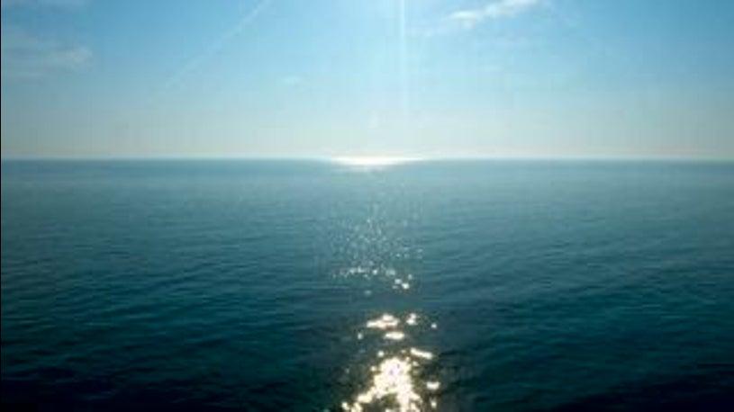 Ocean Heat Waves Becoming Longer, More Intense