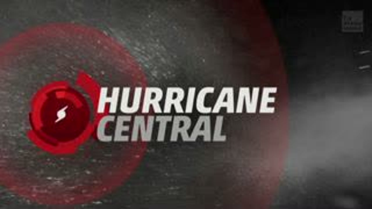 Tropical Cyclone Vayu Threatening India, Pakistan this Week