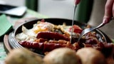 Niedriger nicht immer besser! Neue Studie zu Cholesterin-Werten überrascht