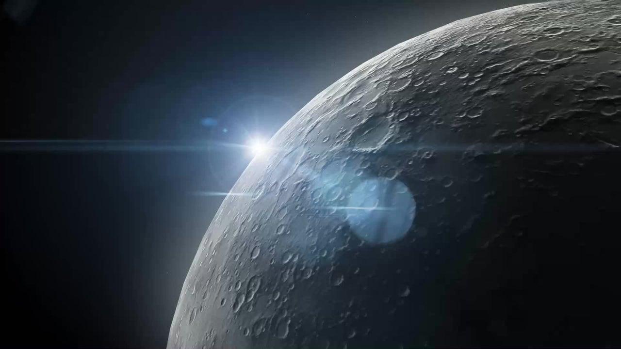 Am Dienstagabend lohnt sich ein Blick nach oben: Dann belohnt der Himmel Sternengucker mit einem seltenen Anblick. Der Mond färbt sich rost-rot. Bis zur nächsten partiellen Mondfinsternis müssen wir uns bis zum Jahr 2022 gedulden.