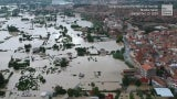 Death Toll Rises to Six in Spain Flooding
