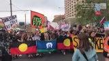 Global Climate Strike Kicks Off Today