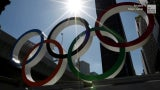 Tokyo's Olympic Marathons Moving to Escape Heat