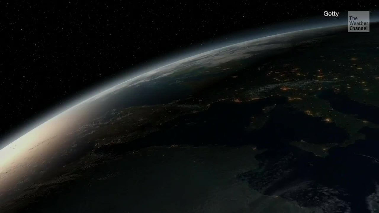 New Report: NASA Missed 11 Asteroids 'Near' Earth