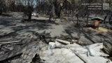 Australia's Wildfires: 'Unprecedented' May be an Understatement