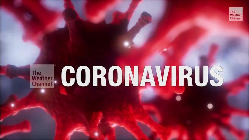 Summer Olympics Could Be Postponed Due to Coronavirus