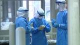 Coronavirus se contagia al respirar y hablar