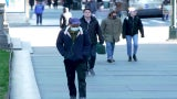 CDC Recommends Americans Cover Their Faces in Public