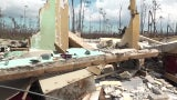 Bahamas Has No Idea of Hurricane Dorian Death Toll