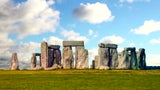 Enormous Neolithic-Era Monument Found Hiding in Plain Sight Near Stonehenge