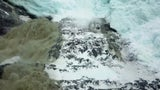 Melting Ice in Greenland Could Cause Earthquakes That Trigger Tsunamis, Scientists Say