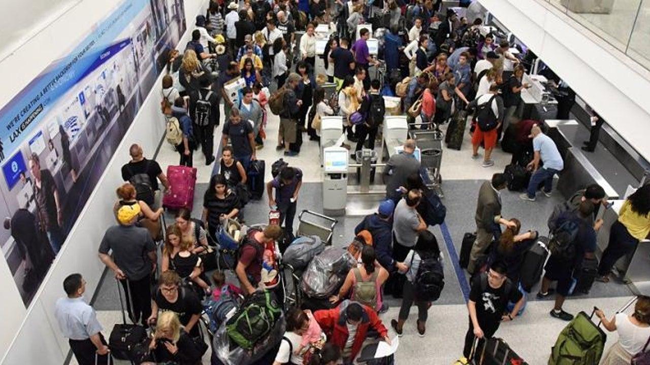 Was Ryanair geschädigten Kunden verbietet