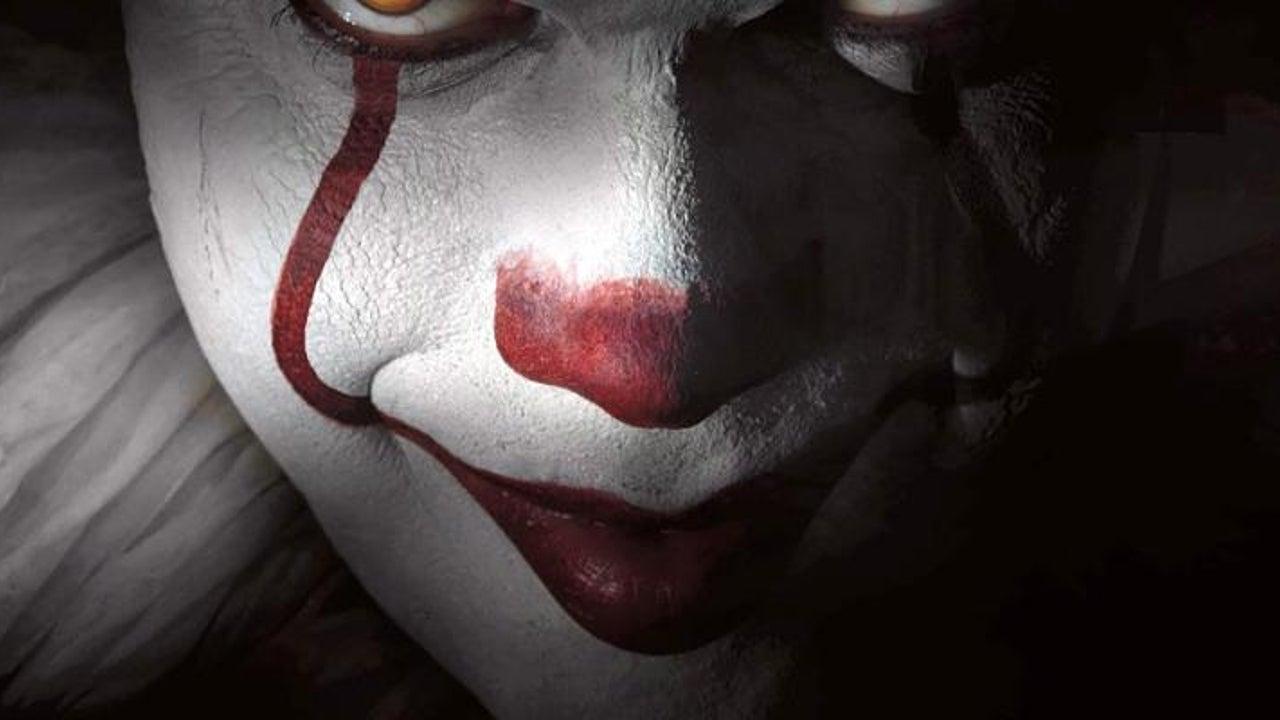 "Phänomen ""Coulrophobie"": Daher kommt die Furcht vor Clowns"