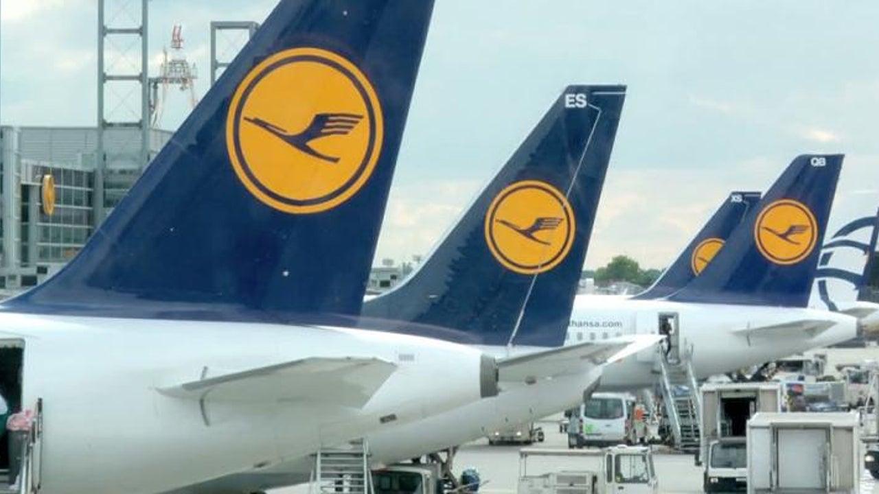 Diese Airlines kassieren mit Extras Milliarden