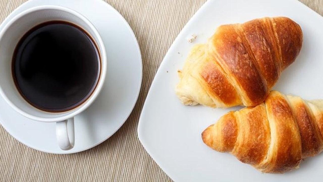 9 Zeichen zeigen: Sie trinken zu viel Kaffee
