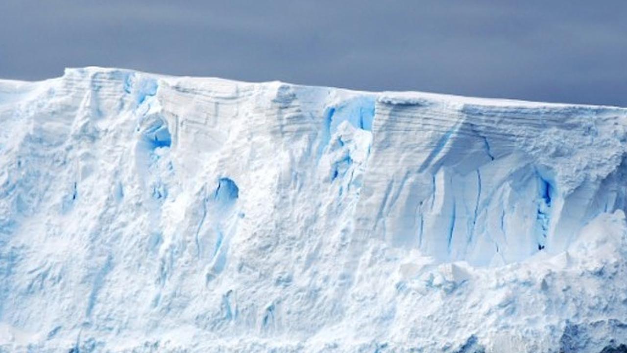 Bringt der Klimawandel Europa Abkühlung?