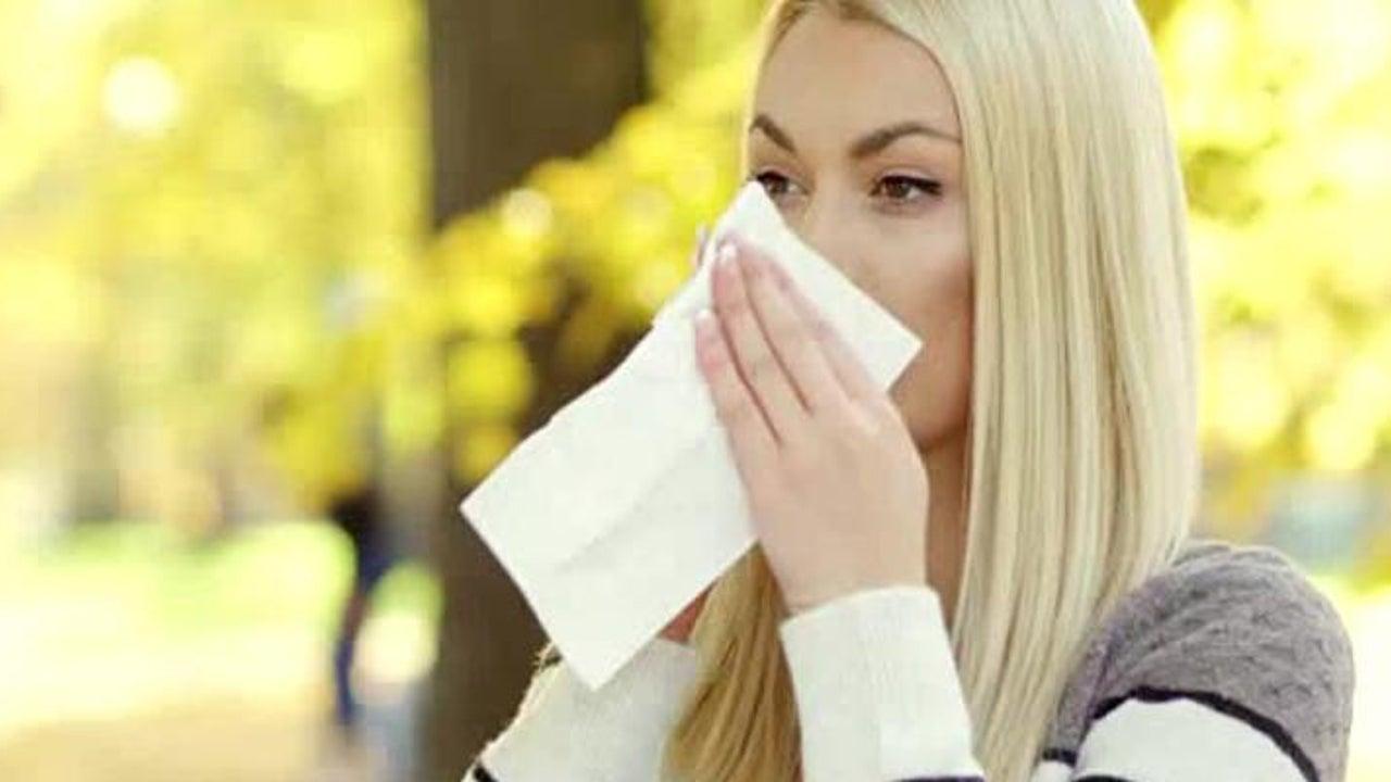 Steigende Temperaturen: Welche Pollen Allergiker jetzt schon ärgern