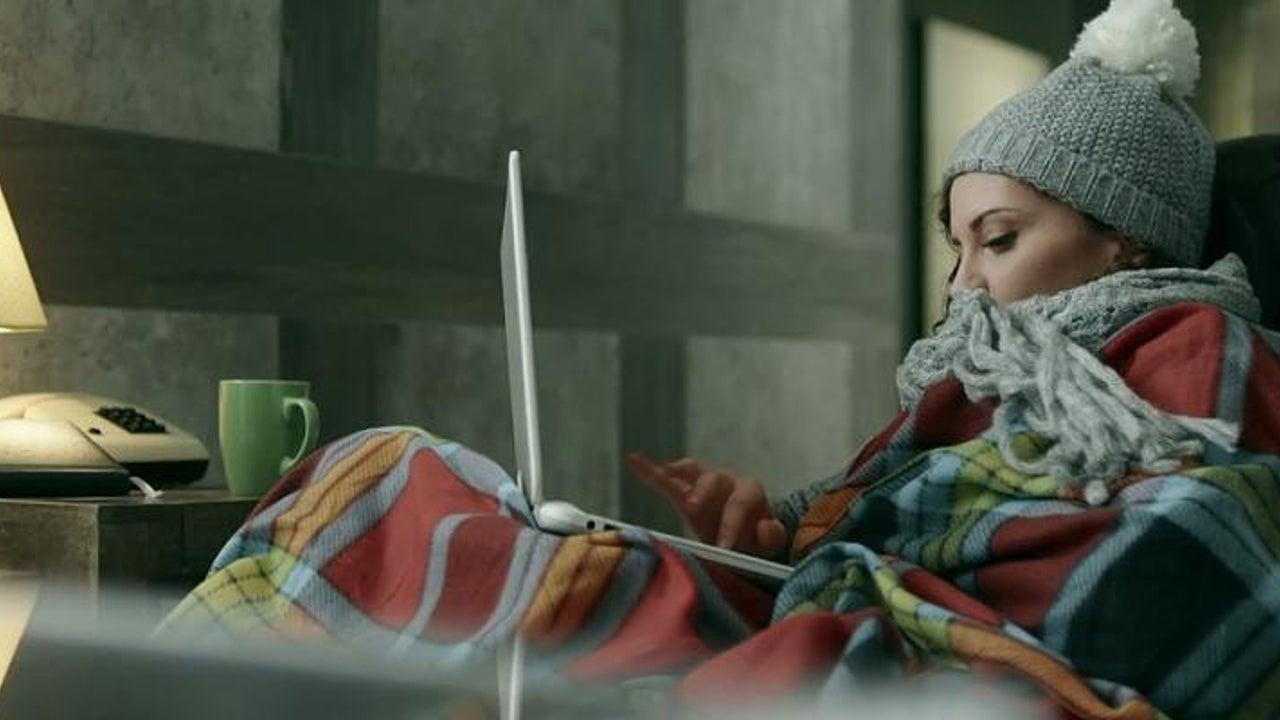 Bereits 85 Grippe-Tote: Bei diesem Symptom sofort ins Krankenhaus gehen
