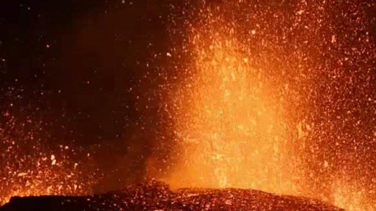 Forscher wachsam: Vulkanaktivität in der Eifel nimmt zu