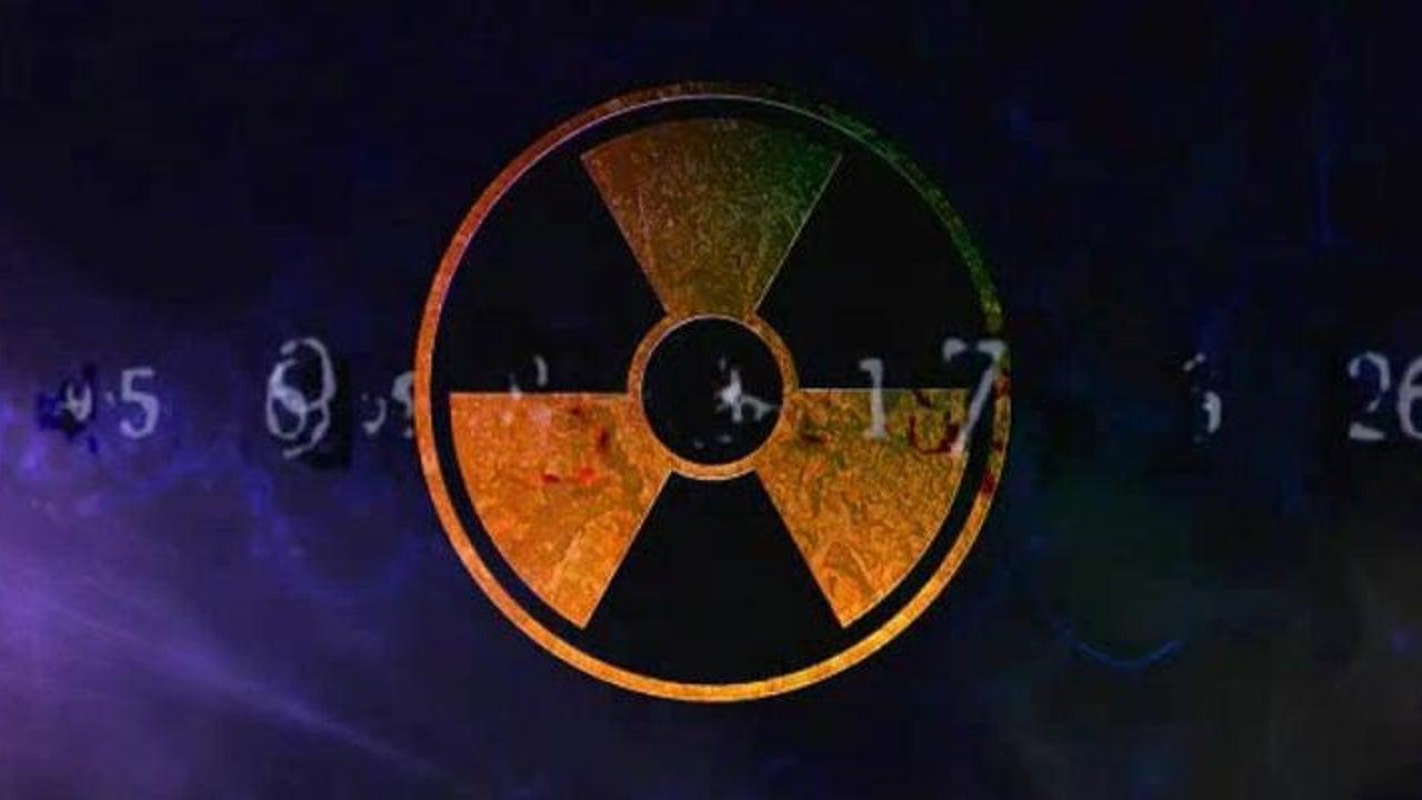 Jod-131 in der Luft: 2 Theorien scheiden aus