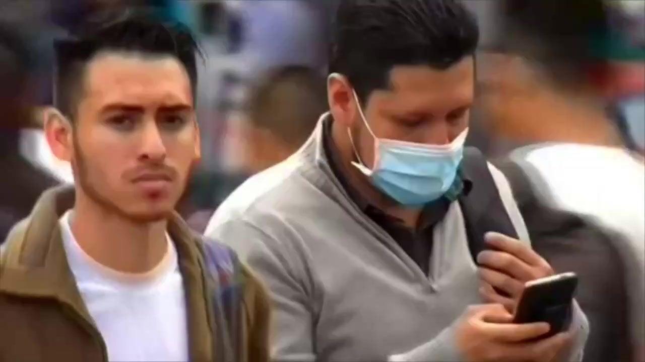 Zahl der Kranken durch miese Stadtluft steigt