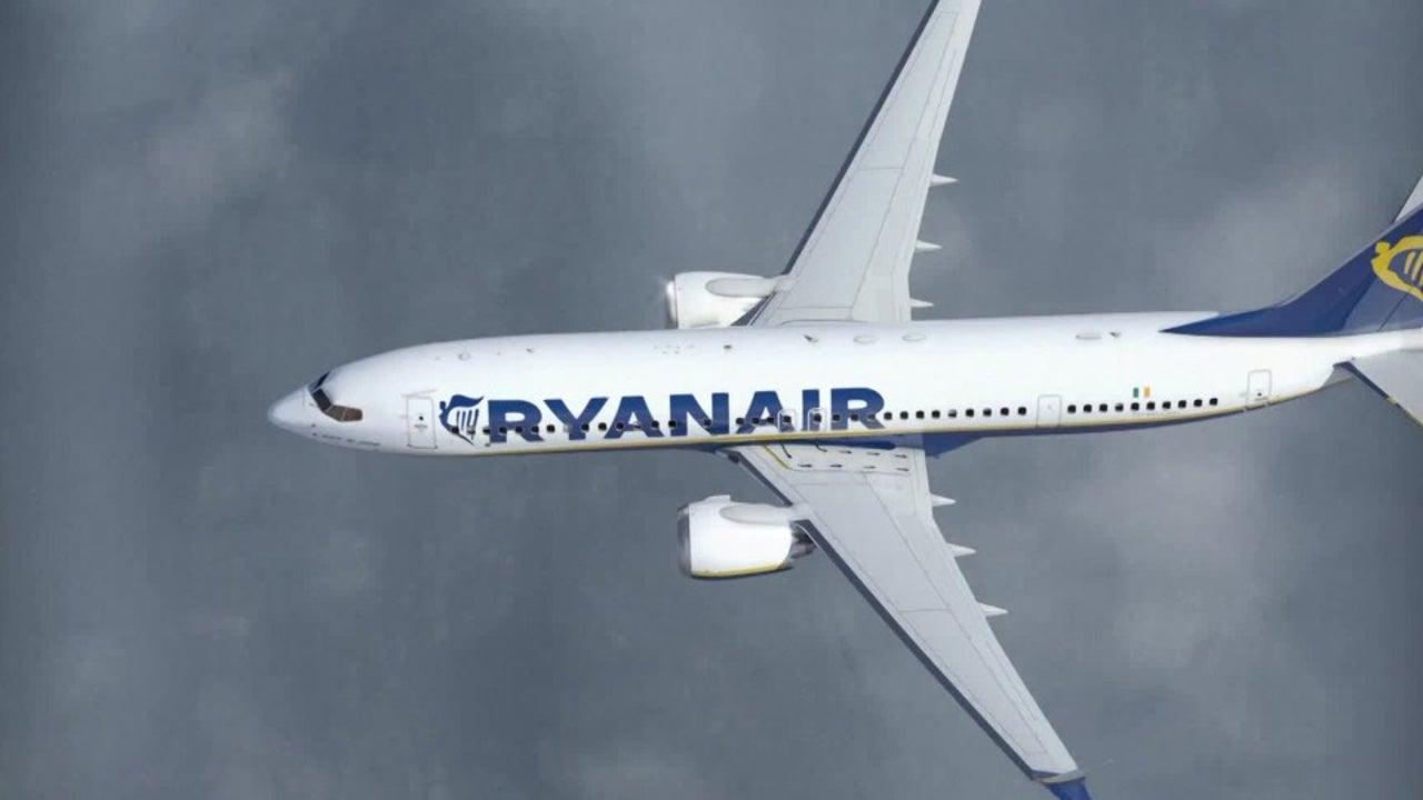 Kostenlos fliegen: Diese Fluglinie will es ermöglichen