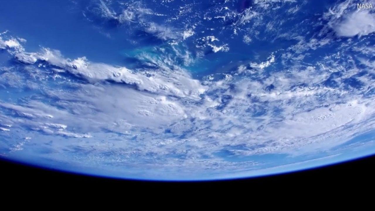 7 faszinierende Fakten über die Erde