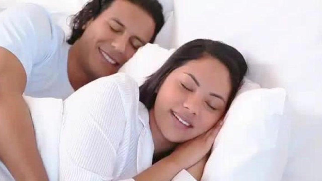 Darum ist es gefährlich, wenn Sie am Wochenende ausschlafen