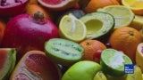 Ever Hear of These Fruits and Vegetables?